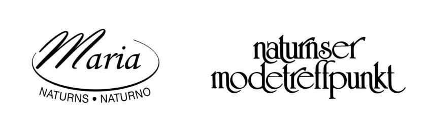Mode Maria und Naturnser Modetreffpunkt